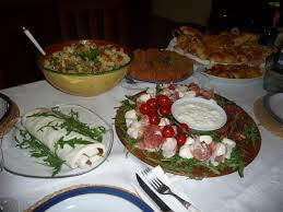 buffet-freddi