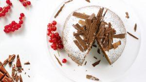 016689-torta-al-cioccolato-ok_rdax_891x501